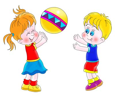 Развитие ребенка 3- 4 года
