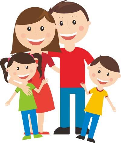 общение со взрослыми в период развития 5- 6 лет