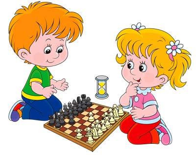 игры для ребенка