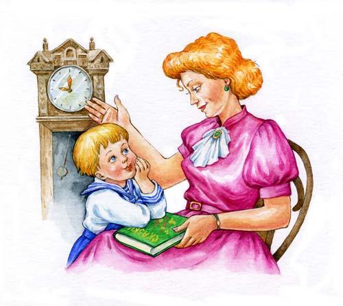 как читать терапевтические сказки
