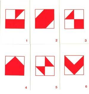 карточки задания для кубиков кооса